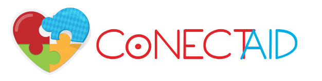 ConectAID