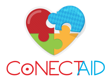logo-conect2.png